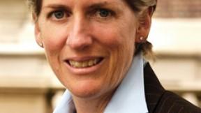 Lisa Hogarty